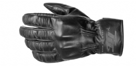 RST Hillberry CE Gloves Black